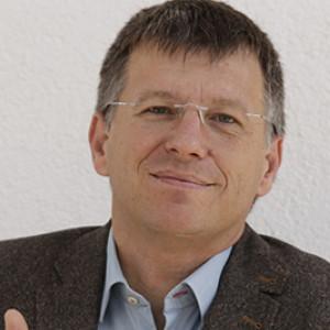 Lothar Sippl