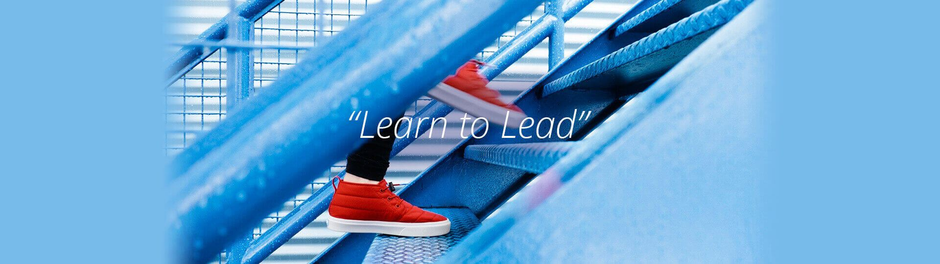 Main-1-Learn-to-lead