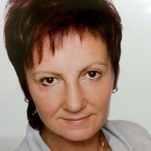 Monika Köppl