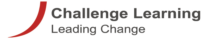 Challenge Learning Tagline Tailored Leadership & Management Development