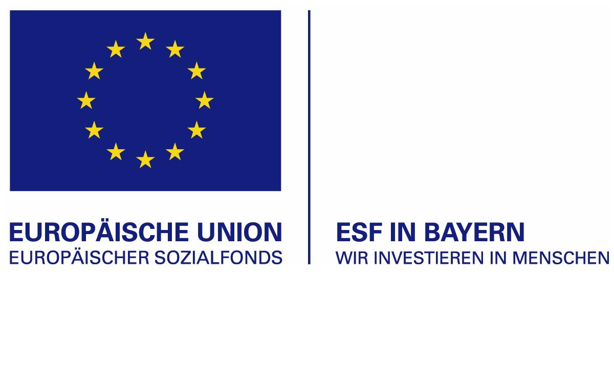 ESF Projekt: Unternehmens-Verbund-Weiterbildung