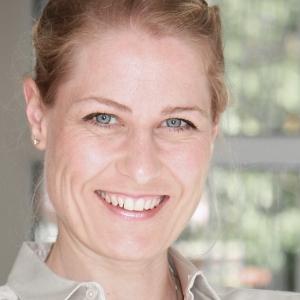Dr. Barbara Miller